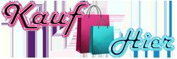 Kauf Hier - Onlineshop